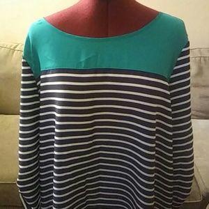 Gap Dress 2XL